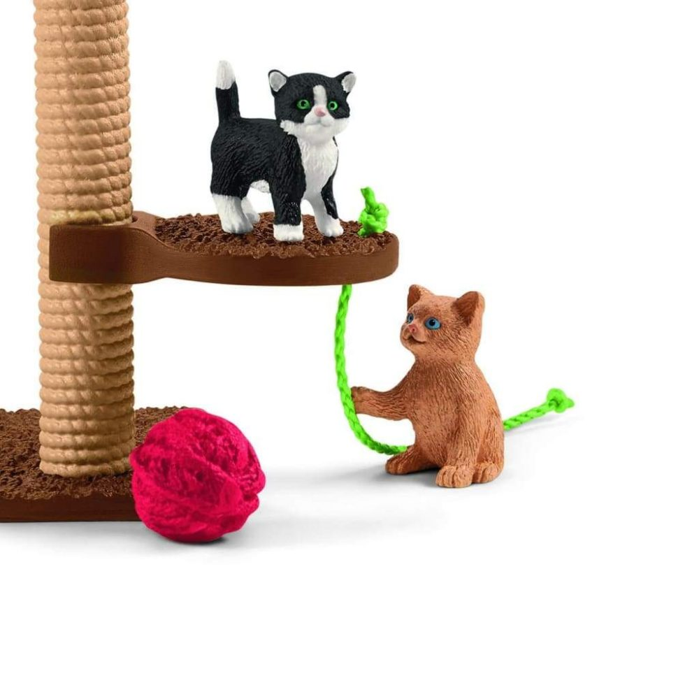 SL42501_Schleich_Playtime_for_Cute_Cats_Pic_4_506_1024x1024@2x