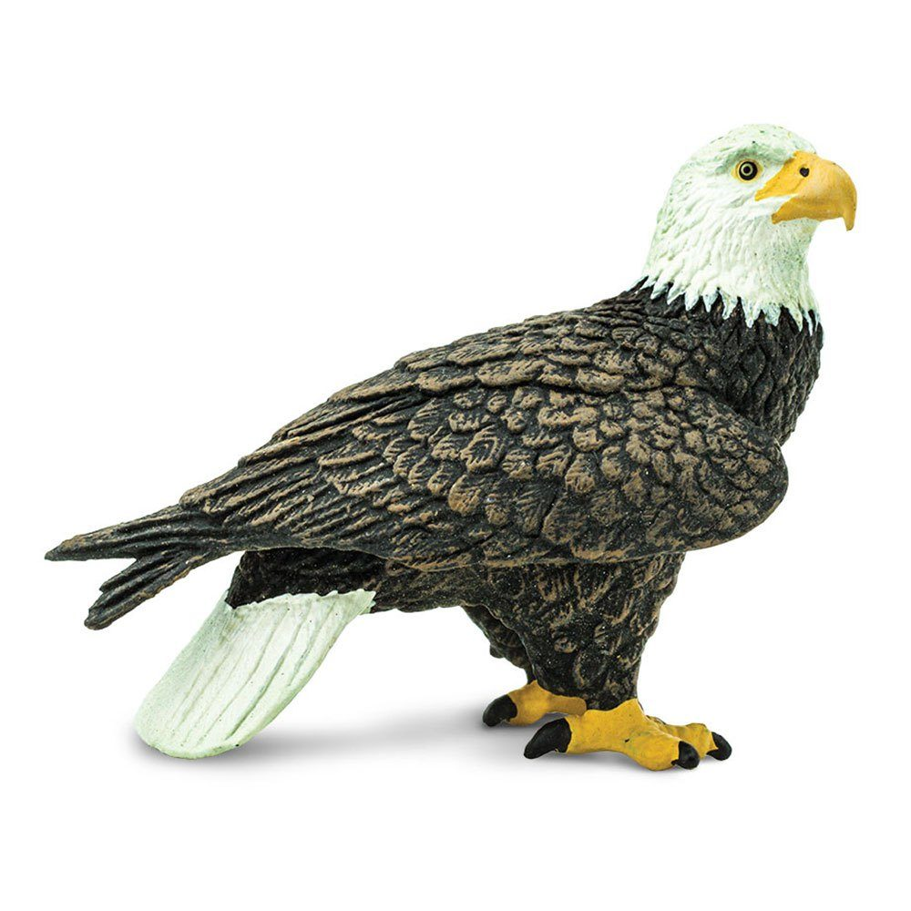 safari-ltd-bald-eagle-2