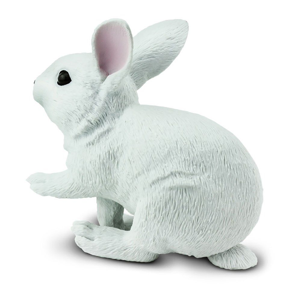 safari-ltd-white-bunny (1)