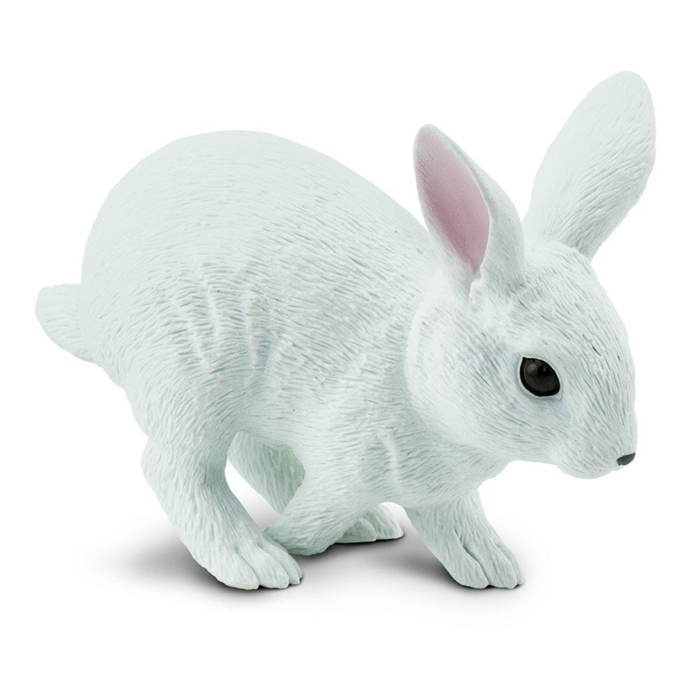 safari-ltd-white-bunny (2)