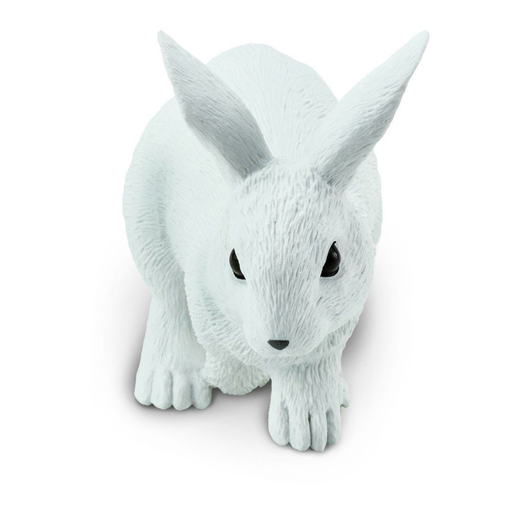 safari-ltd-white-bunny (3)