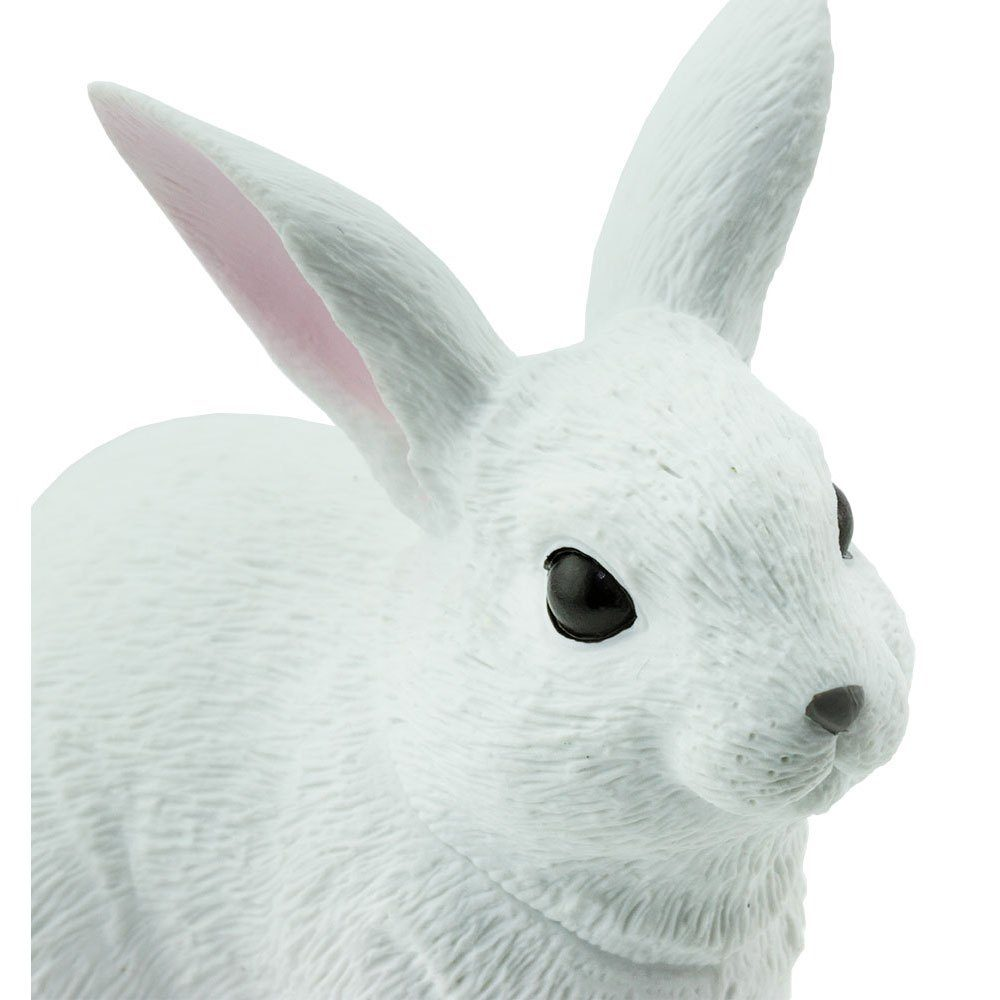 safari-ltd-white-bunny