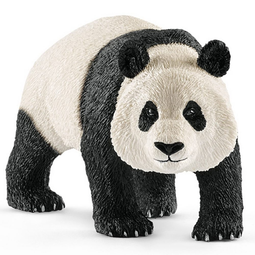 schleich-giant-panda-male-14772-g